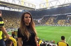 Karolina Bojar7