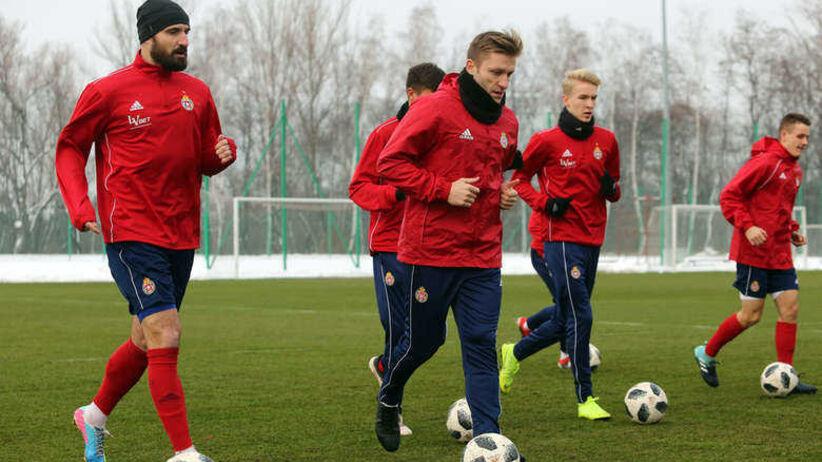 Kiedy rusza Ekstraklasa w 2019 roku? Terminarz meczów rundy wiosennej Ekstraklasy