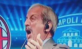Krzysztof Piątek z kolejnym golem, komentator oszalał