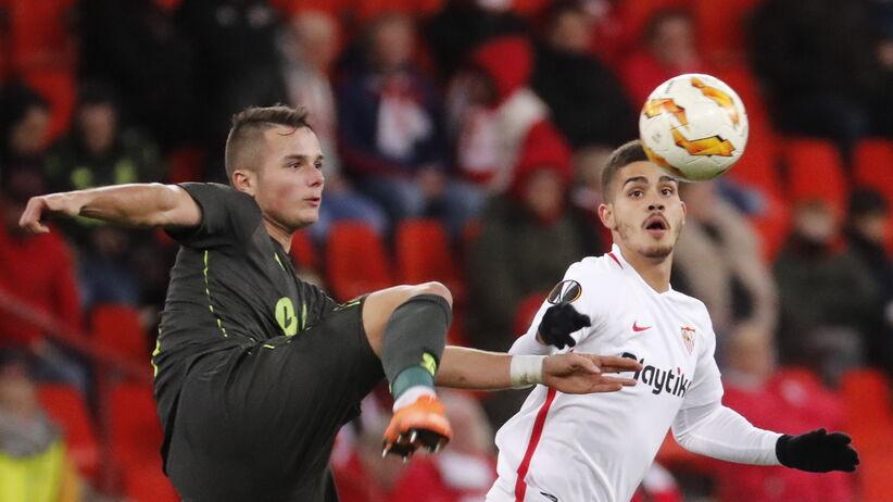 Standard - Sevilla