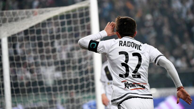 Miroslav Radović