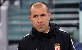 Leonardo Jardim zwolniony z AS Monaco