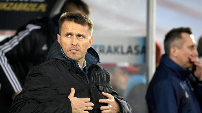 Leszek Ojrzyński