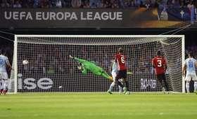 Celta - United