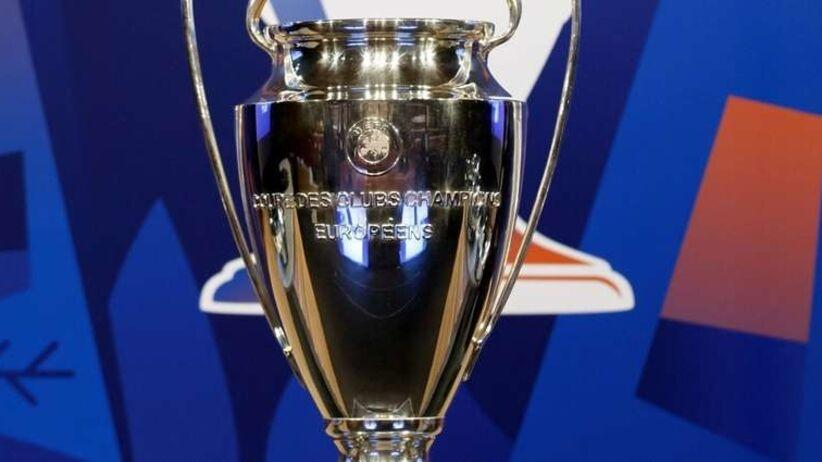 Liga Mistrzów 2019: Terminarz [DATA, ĆWIERĆFINAŁ, PÓŁFINAŁ, FINAŁ, DRABINKA]