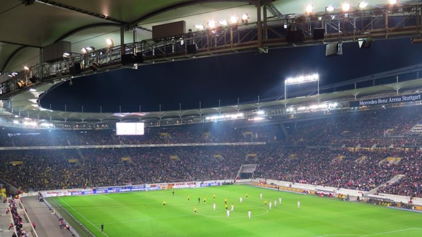 Niemcy pobiją transferowy rekord. Ta suma robi wrażenie