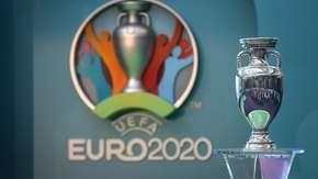 losowanie eliminacji Euro 2020