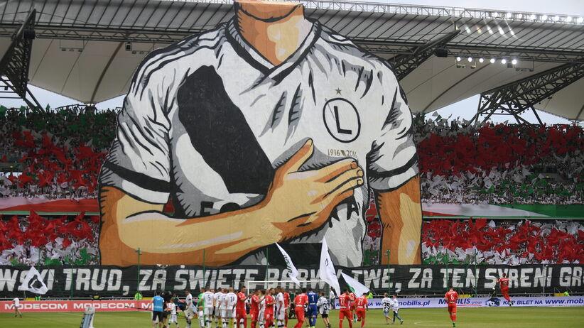 Oficjalnie: Nowy system rozgrywek piłkarskiej ekstraklasy