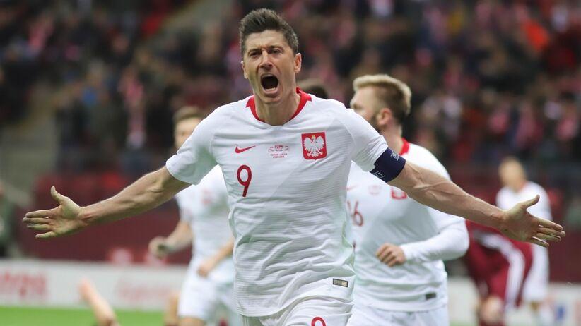Macedonia Północna - Polska 2019 - kiedy i gdzie następny mecz w eliminacjach Euro?