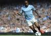Manchester City - Leicester: transmisja. Gdzie i o której oglądać mecz w TV? [ONLINE, TV, TRANSMISJA]