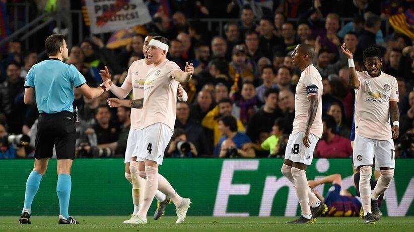 Manchester United - Chelsea: transmisja. Gdzie i o której oglądać mecz w TV? [ONLINE, TV, TRANSMISJA]