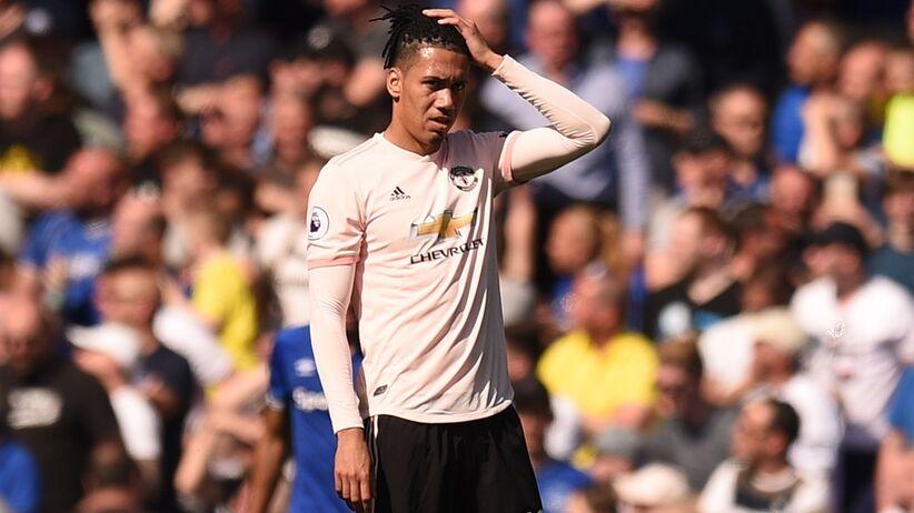 Manchester United - Manchester City: gdzie będzie transmisja? Gdzie i o której oglądać mecz w TV? [ONLINE, TV, TRANSMISJA]