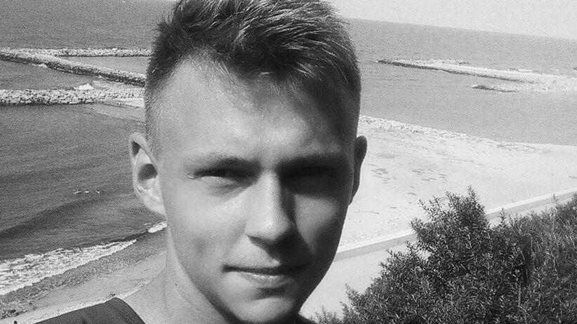 """Nie żyje 14-letni piłkarz! """"Lekarze zaniedbali jego leczenie"""""""