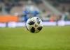 Piłkarze we Włoszech odesłani do psychologa