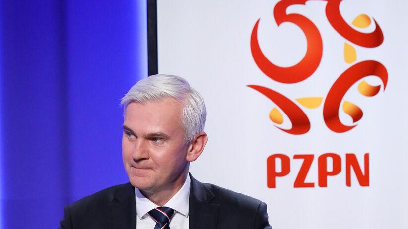 Mecze Polaków na MŚ U20: terminarz. Kiedy grają Polacy? [DATA, GODZINA]
