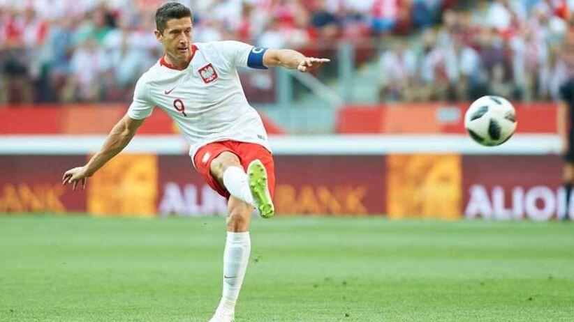 Mecze Polski 2018 - kiedy i z kim następny mecz reprezentacji?