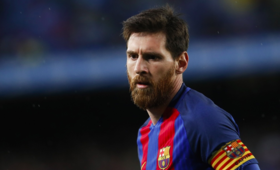 Messi prawomocnie skazany przez Sąd Najwyższy. Znamy wyrok