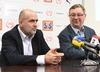 Michał Probierz wiceprezesem Cracovii