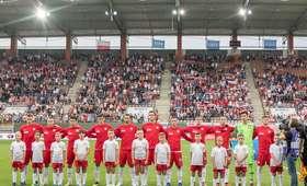 Mistrzostwa Europy U21 2019: terminarz, grupy, stadiony. Kiedy odbędą się Mistrzostwa Europy do lat 21?