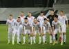Polska U-21 poznałą rywali MME 2019