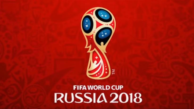 Rusza sprzedaż biletów na mundial w Rosji. Znamy szczegóły
