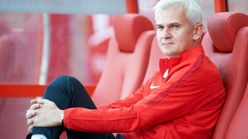 Jacek Magiera powołał kadrę na MŚ U-20