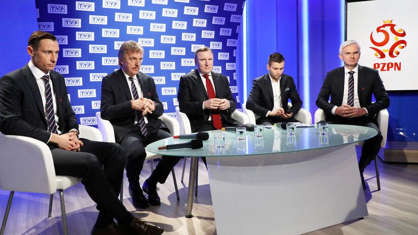 MŚ U-20 na antenach TVP