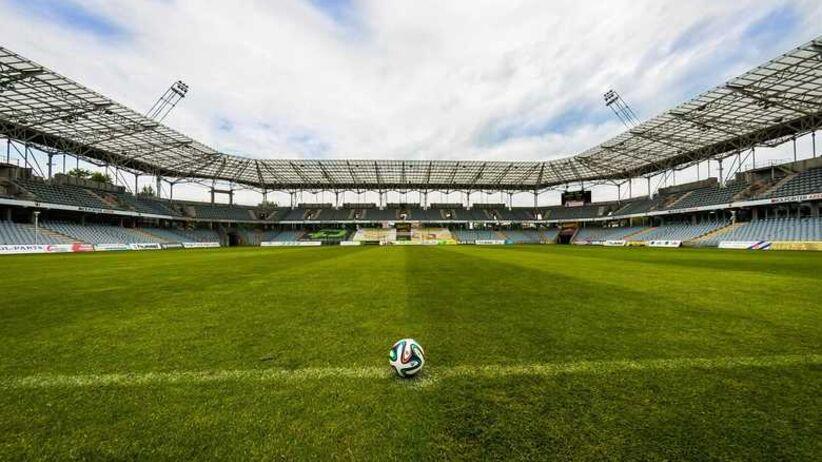 MŚ U20 2019: terminarz, grupy, stadiony. Kiedy odbędą się Mistrzostwa Świata do lat 20?