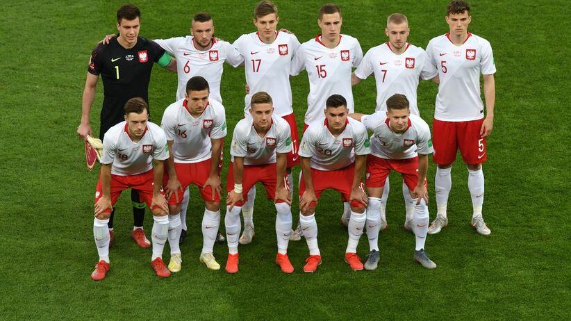 Polska - Włochy U20