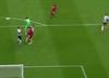 Uraz głowy Mohameda Salaha
