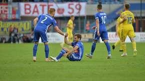 Piast Gliwice zagra z Riga FC w el. LE