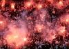 Piłkarze Vitorii Guimaraes pobici przez kibiców