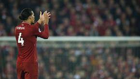 Kibic Romy skazany na 3,5 roku więzienia za brutalne pobicie fana Liverpoolu