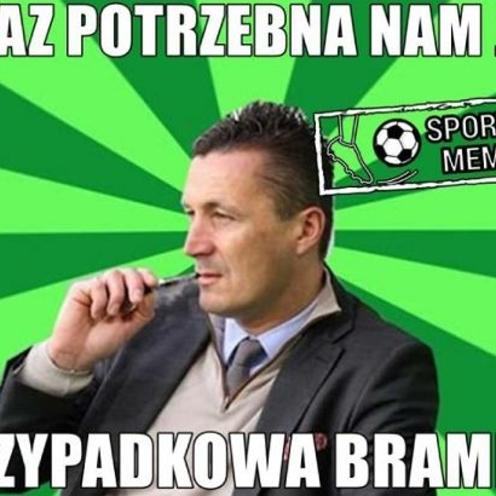 z21997263Q,Memy-po-meczu-Polska---Anglia
