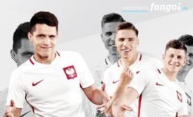 Polska - Anglia MEMY