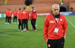 4. Michał Pazdan