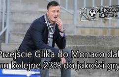 Polska - Czarnogóra MEMY 8