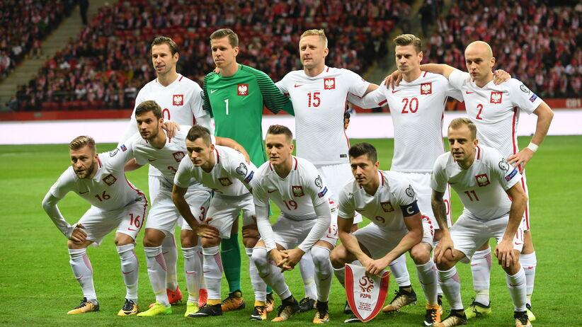 Polska - Czarnogóra