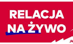 Polska - Czechy NA ŻYWO: Biało-czerwoni chcą wygrać w Gdańsku