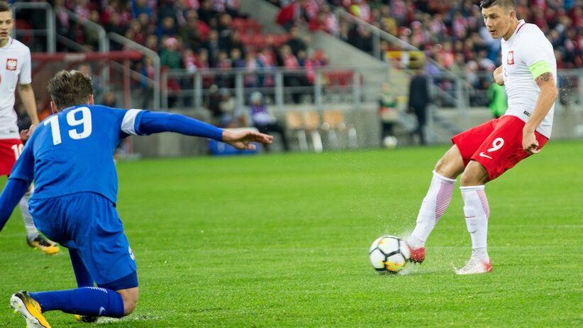 Polska - Hiszpania U21: gdzie będzie transmisja? Gdzie i o której oglądać mecz ME U21? [ONLINE, TV]