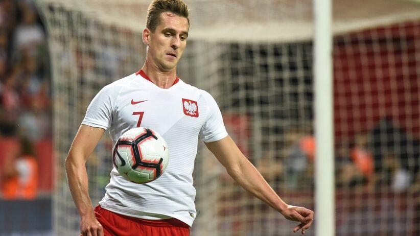 Polska - Izrael: kiedy i gdzie następny mecz reprezentacji w eliminacjach Euro?