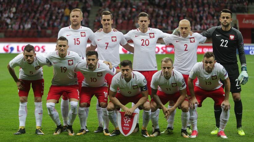 Polska - Kazachstan: Winy odkupione, ale przed kadrą jeszcze dużo pracy! [OCENY]