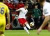 Zbigniew Boniek: Nie rozumiem krytyki i narzekania po wygranym meczu