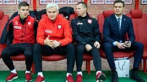 Polska - Kolumbia U20: GODZINA. O której mecz?  Kiedy i gdzie odbędzie się spotkanie?