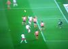 Lewandowski przełamał niemoc! Zobacz gola w meczu z Koreą [WIDEO]