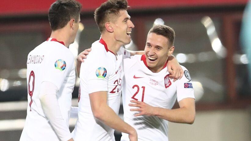 Polska - Łotwa 2019: GODZINA. O której mecz, kiedy i gdzie się odbędzie?