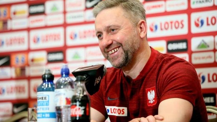 Polska - Łotwa: transmisja 24.03.2019. Gdzie i o której oglądać mecz eliminacji do mistrzostw Europy?