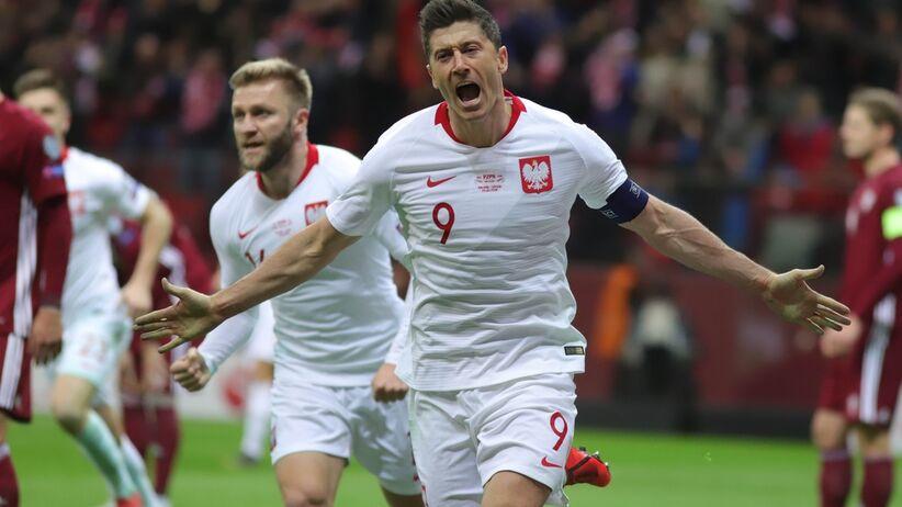 Polska - Macedonia: gdzie będzie transmisja? Gdzie i o której oglądać mecz 13.03.2019? [ONLINE, TV]
