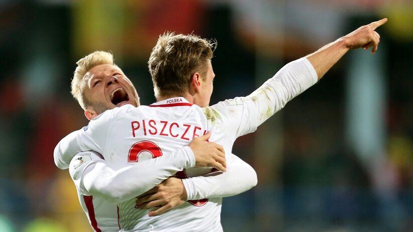 Błaszczykowski, Piszczek