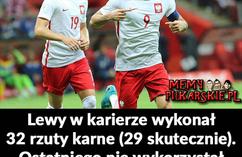 Polska - Rumunia MEMY (3)
